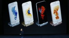 Australians are paying more to own an Apple iPhone