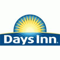 Days Inn Logo. Get this logo in Vector format from http://logovectors.net/days-inn/