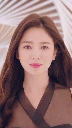 Korean Actresses, Korean Actors, Actors & Actresses, Jung So Min, Beautiful Asian Girls, Beautiful Women, Song Hye Kyo, Aging Gracefully, Beautiful Actresses