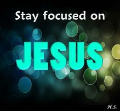 HEBREWS   12:2  -  Looking unto Jesus the author and finisher of our Faith;  who for the joy that was set before him endured the cross, despising the shame ,  and is set down at the right hand of the throne of GOD.