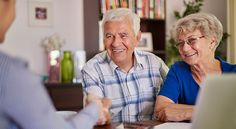 Find out more about the benefits of using a reverse mortgage for Day to day expenses. Top up your pension with a Heartland Seniors Finance Reverse Mortgage. Real Estate News, Real Estate Houses, Luxury Real Estate, Inmobiliaria Ideas, Bank Owned Homes, Take Shape For Life, Greenwood Lake, Early Retirement, Retirement Planning