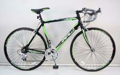 Road Bikes for sale in Ireland. Buy and sell Road Bikes on Adverts. Bikes For Sale, Road Bikes, Sport Bikes, Bicycle, Sportbikes, Crotch Rockets, Bicycle Kick, Sport Motorcycles, Bike