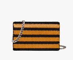 fake birkin hermes - Handbags on Pinterest | Birkin Bags, Kelly Bag and Hermes Birkin