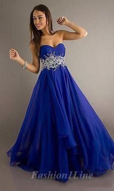 Blue find more women fashion ideas on www.misspool.com