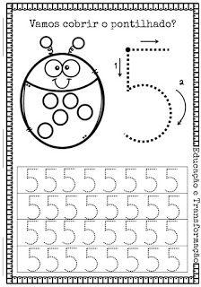 Preschool Activity Sheets, Preschool Number Worksheets, Preschool Writing, Numbers Preschool, Preschool Printables, Preschool Lessons, Kindergarten Worksheets, Learning Games For Kids, Learning To Write