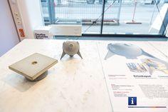 Staatspreis Design 2017 Best of Austrian Design Graz designforum Designer, Graz, Exhibitions