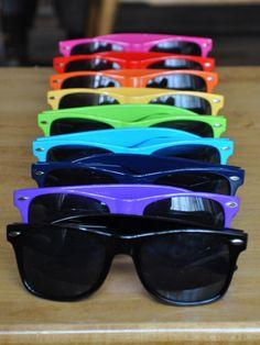#sunglassrainbow
