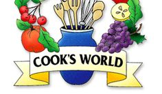 Cooks World Seattle
