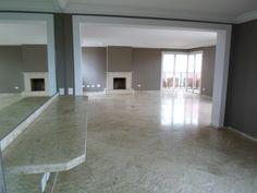 Real Parque Apartamento 240m², R$960mil ! Um luxo - RML IMÓVEIS