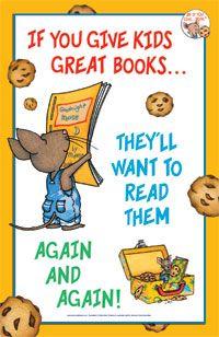 book drive flyer - Google Search | Social Media/Marketing ...