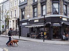 C.O.F.F.E.E.  • #london #nottinghill #uk #england #gb #londoncoffeeshops #coffee #thisislondon #prettycitylondon #prettylittlelondon #londonlove #ldn #toplondonphoto #explorelondon #wanderlust #travel #iglondon #igerslondon #tbt