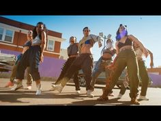 Billboard Hot 100 - Letras de Músicas - Sanderlei: 85 - CRZY - Kehlani