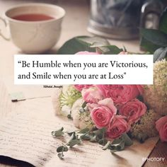 islamic quotes about life in english Islamic Quotes In English, Best Islamic Quotes, Muslim Quotes, Islamic Inspirational Quotes, English Quotes, Motivational Quotes, Allah Quotes, Quran Quotes, Hindi Quotes
