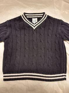 e33060af8 101 Best Boys  Clothing (Newborn-5T) images in 2018
