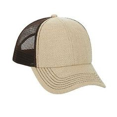 OTTO Cap - Wholesale promotional blank hats and caps 151-1098 ... e3a743f7c75
