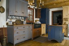 The genius of David T. Smith kitchens (3)