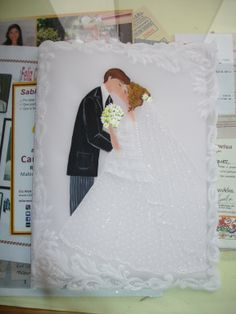 Un hermoso Libro de Firmas para matrimonio