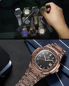 Iwc, Luxury Watches For Men, Vintage Watches, Cool Watches, Watch Bands, Luxury Branding, Quartz, The Originals, Classic