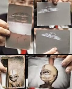 The Deathbed Confession of Area 51 Scientist & Lockheed Senior: UFOs, Anti-Gravity and Aliens | Humans Are Free