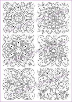 40b96da9d21ad90ade9240e733220e80--mandala-coloring-pages-adult-coloring-pages.jpg 570×806 pixels