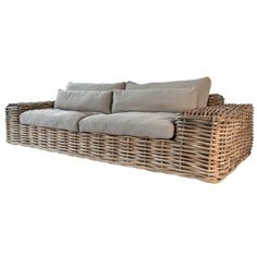 Save money with this fab package deal that gives you the Zulu Try this Outdoors Zulu 3 Seat Sofa now! Earthy Home, Pallet Planter Box, British Colonial Style, Lounge Suites, Buy Sofa, Three Seater Sofa, Rattan Sofa, Lounge Sofa, Velvet Sofa