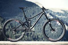 LAST Pro Bike, Downhill Bike, Bike Trails, Road Bikes, Cross Country, Mountain Biking, Cycling, Around The Worlds, Tours