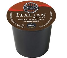1000 Images About Favorite K Cup Flavors On Pinterest