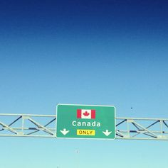 Eh, Canada! I Am Canadian, Canada, Adventure, Country, My Love, Blog, Viajes, Woman, Rural Area