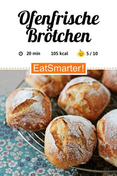 Summer Recipes, New Recipes, Vegan Recipes, Easy Healthy Recipes, Easy Meals, Low Carb Protein, Clean Eating, Granola, Bakery