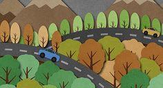 http://www.vivarch.com.sg/main/wp-content/uploads/Paper-Stop-Animation-Programme_Epitomedia.png