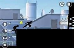 Vector Free Download PC Game Full Version Highly Compressed