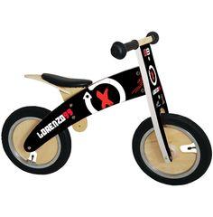 #Kiddimoto Lorenzo Kurve Balance Bike Price: $129 #balancebike #kidsbike