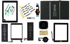 At Shop-Here-First.com we carry a variety of innovative products that pair with your device in order to enhance your experience or remedy a problem. Orders ship daily at 3:00pm eastern standard time from Ontario Canada. www.Shop-Here-First.com Electronic Shop, Innovative Products, Ontario, Carry On, Innovation, Canada, Ship, Shopping, Hand Luggage
