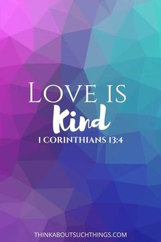 25 Inspirational Bible Verses about Kindness