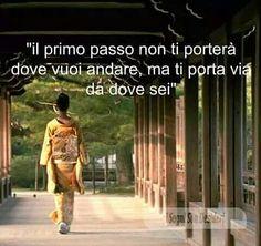#citazione #aforisma #battute #frasi #sapevatelo #pensiero #haveaniceday #buongiorno #sunnyday #riflessioni #buongiornoatutti