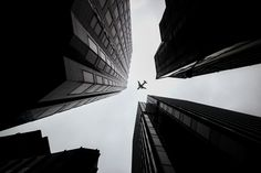 Distractify   These 45 Incredible Views Of Iconic Cities Remind Us To Look Up
