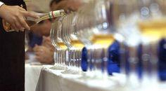 VINOBLE 2014, los vinos nobles contraatacan
