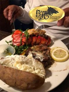 44 best all you need is love boars head restaurant pcb images rh pinterest com