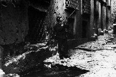 albano laziale seconda guerra mondiale - Cerca con Google