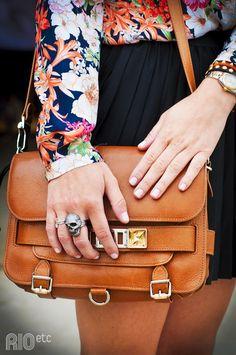 http://rioetc.com.br/fashion-rio/lugar-cativo/