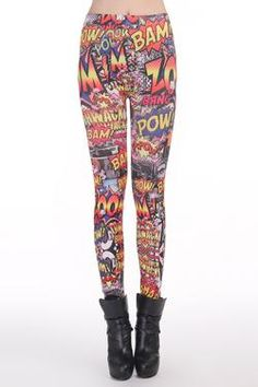 409094bc3ce85 15 Best @Leggings@ images | Leggings are not pants, Print leggings ...