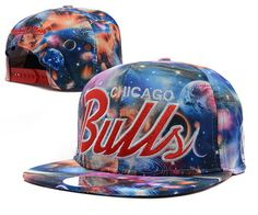 Shop for Cheap NBA snapback hats Wholesale in outlet store,Buy cheap NBA snapback hats or wholesale NBA snapback hats from http://www.hats-caps.net/NBA-snapback-hats-c603.html , enjoying great price and satisfied customer service.