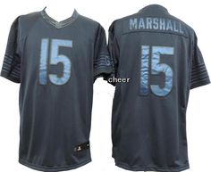 8 Best Nike NFL Jerseys images | Nike nfl, Nfl jerseys, Broncos fans  hot sale