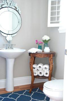 badmöbel badmatten holzboden badvorleger set