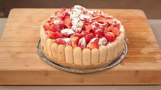 Layered Desserts, Great Desserts, Delicious Desserts, Dessert Recipes, Custard Desserts, Peanut Butter Desserts, Chocolate Desserts, Dessert For Dinner, Dessert Bars