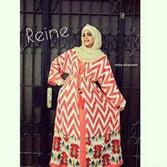 Available  +962 6 585 6272 ☎+962 798 070 931  #Reine #BeReine #BeFashion #BeChic #NewCollection #Fashionista #FashionLover #Modesty #ModestCouture #ModestFashion #LoveModesty #ReineWorld #LoveReine #InstaReine #HIJAB #hijabers #HijabAddict #Hijabista #LoveHijab #DressesInAmman #Dress #HijabDress #Caftan #Kaftan #InstaCaftan