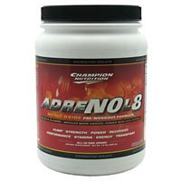Champion Nutrition AdreNOl8 Grape 1.8 lb Nitric Oxide Supplements, Beta Alanine, Champion Nutrition, Champions, Nutritional Supplements, Types Of Food, Vitamins And Minerals, Paleo Diet, How To Stay Healthy