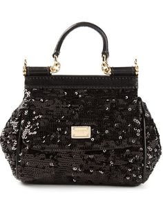 d48be2a463 46 Best Dolce   Gabbana Bags images