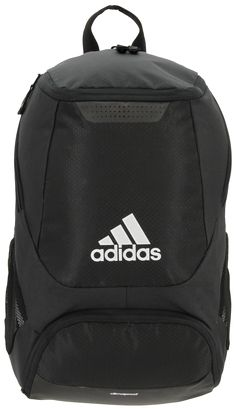 9d1c26a578 This bag is big enough to fit everything for practice or an away game and  loaded