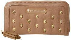 Betsey Johnson BJ22215 Wallet